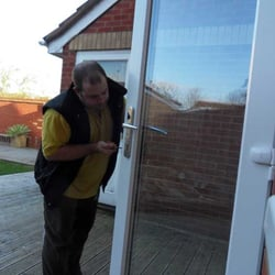 Wembley Locksmith  Locksmith in Wembley  0800 052 0775, London