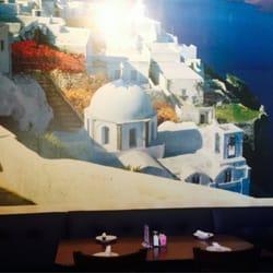 Monaco Inn logo