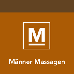 Männer Massagen, Berlin, Germany