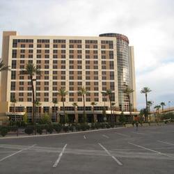 Renaissance Hotel Las Vegas Phone Number