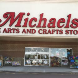 Michaels everett ma verenigde staten yelp for Arts crafts michaels stores