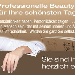 Nail & Beauty House Exquisit, Nürnberg, Bayern