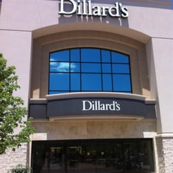 Dillard's in malls located in the USA (14) near you from locator. Choose Dillard's from the list or by states - and get useful business information: locations, hours, directions with map, phones. Don´t miss reviews and ratings from customers and choose the best Dillard /5(1).
