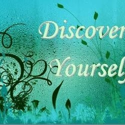 Discover your true self at Serenity