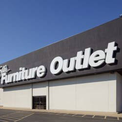 Star Furniture Clearance Outlet Furniture Stores