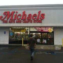 michaels artesan a y manualidades san diego ca