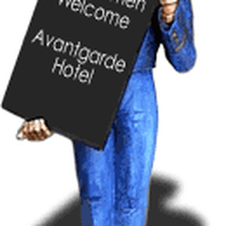 Avantgarde Hotel GmbH, Hattingen, Nordrhein-Westfalen, Germany