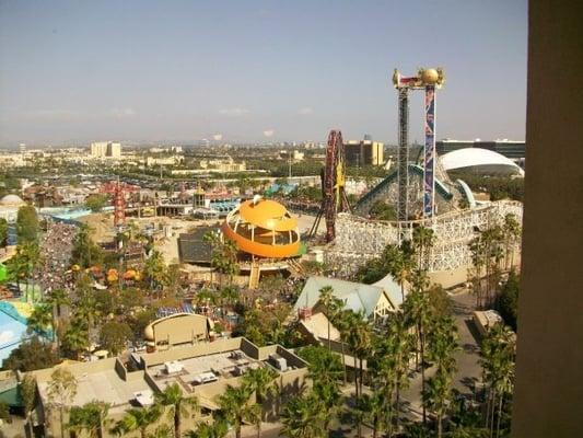 23 Things to Do Near Disneyland California - TripSavvy