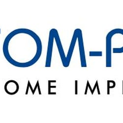 Tom-Plumb Home Improvements, Ipswich, Suffolk