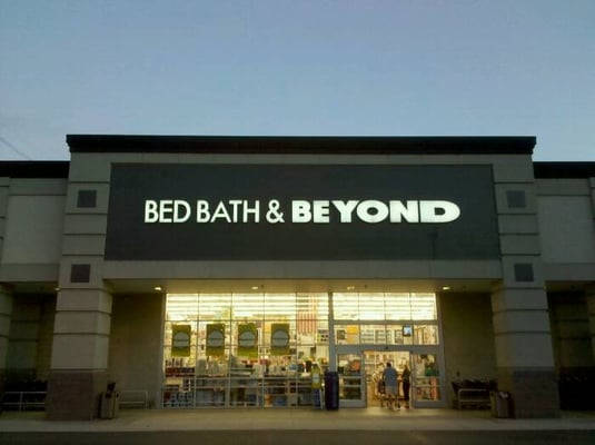 Bed Bath And Beyond Mission Viejo