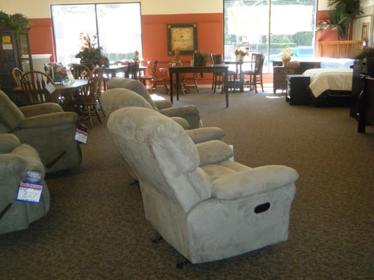 Furniture Factory Direct 11 reviews Yelp