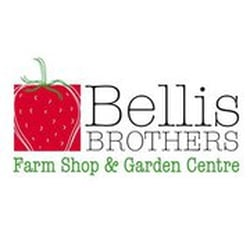 Bellis Bros, Wrexham