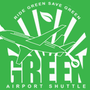 Green Airport Shuttle