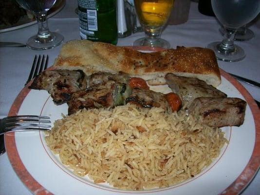 Kabul 317 photos afghan sunnyvale ca reviews for Afghan cuisine sunnyvale