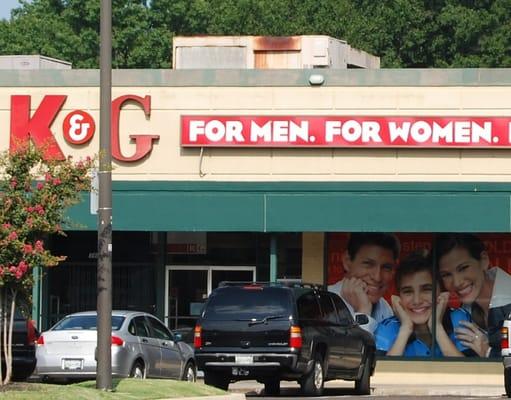 M K Men S Fashion Suits Memphis Memphis Tn