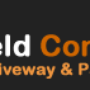 Duffield Construction Ltd