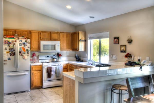 interior design, home interior photography, real estate