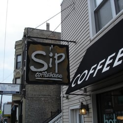 Sip coffee house garden koffie en thee near west for Sip houses usa