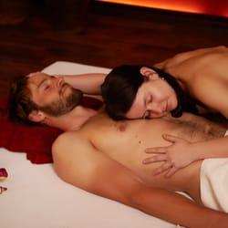 kreditkort erotik orgasm