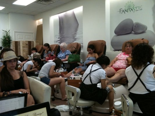 Fantastic day spa day spas bellmore ny reviews for 24 hour nail salon queens ny