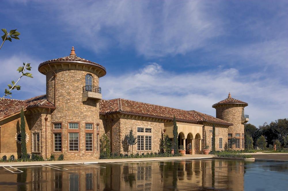 University Square Hotel - Hotels - Fresno, CA - Yelp