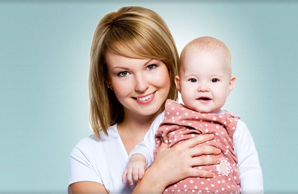 Carel AuPair and Nanny Agency