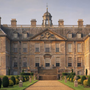 National Trust: Belton House