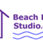 Beach Hut Studio