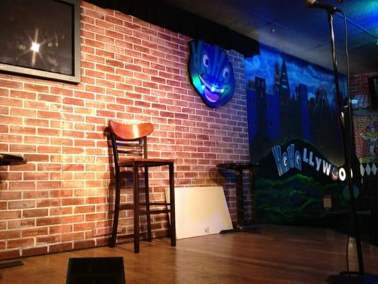 Ha Ha Cafe North Hollywood Ca