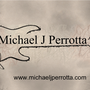 Michael J Perrotta Guitar Lessons