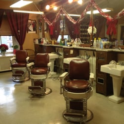 Barber Shop Philadelphia : Center City Barber Shop - Barbers - Philadelphia, PA - Yelp