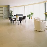 Naos Floors, Tonbridge, Kent
