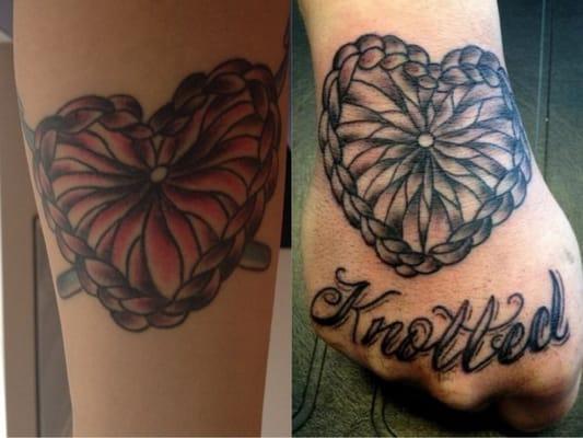 Grimms tattoo tattoo westport kansas city mo for Tattoo removal in kansas