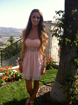 Christina flip or flop hot christina moore ii pictures to pin on