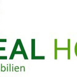 Real Home Immobilien, Berlin, Germany