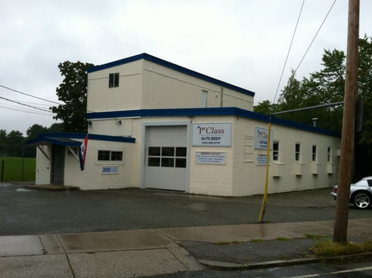 Tires Brakes Auto Repairs amp Oil Changes  FampF Tire World