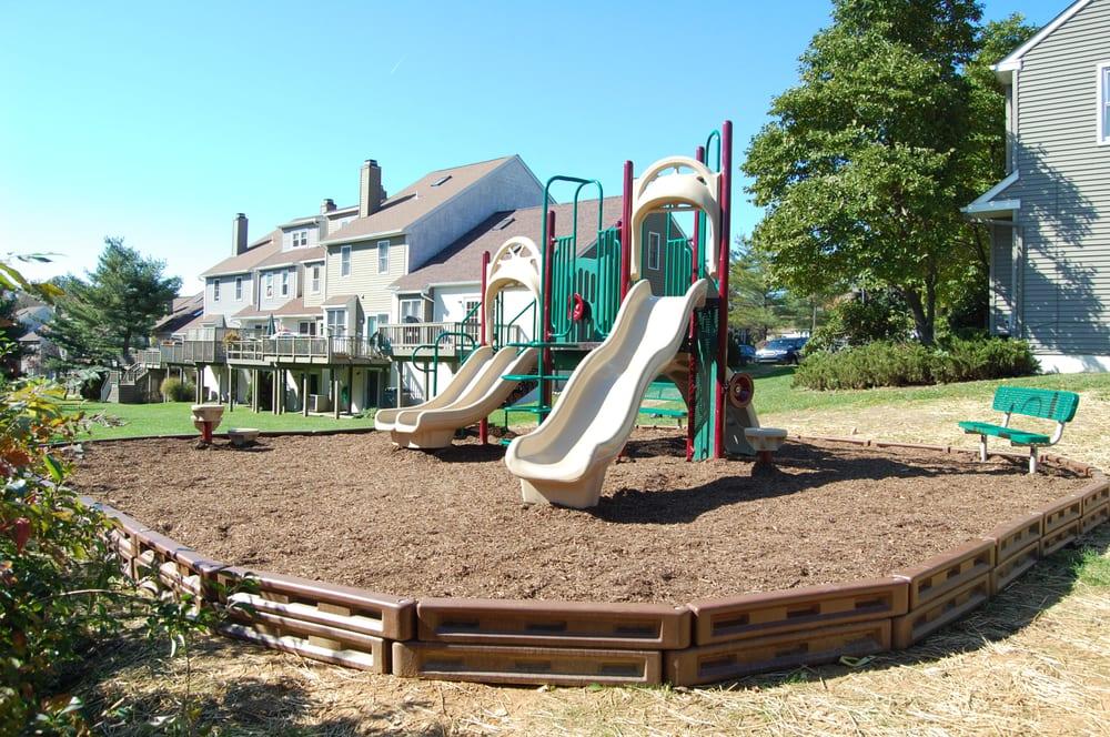 Plastic Playground Borders Yelp