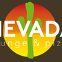 Nevada Lounge & Pizza