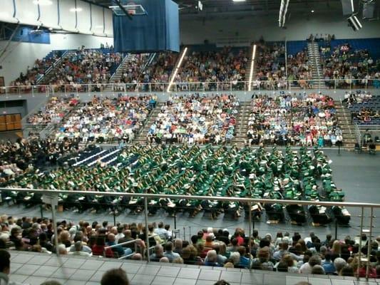 University of North Florida - Colleges & Universities ...