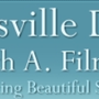 Myersville Dental