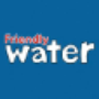 Friendly Water