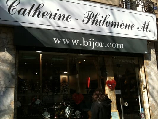 - 77 avenue ledru rollin 75012 paris ...