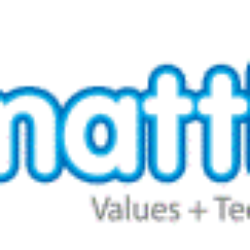 St Matthew Eaccounting UK, London
