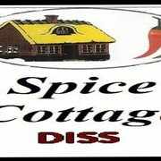Spice Cottage, Diss, Norfolk