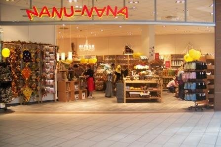 nanu nana gift shops berlin germany yelp. Black Bedroom Furniture Sets. Home Design Ideas