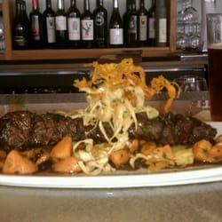 Trellis Restaurant - Kirkland, WA | Yelp