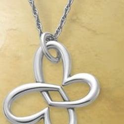 james avery craftsman jewelry memorial houston tx