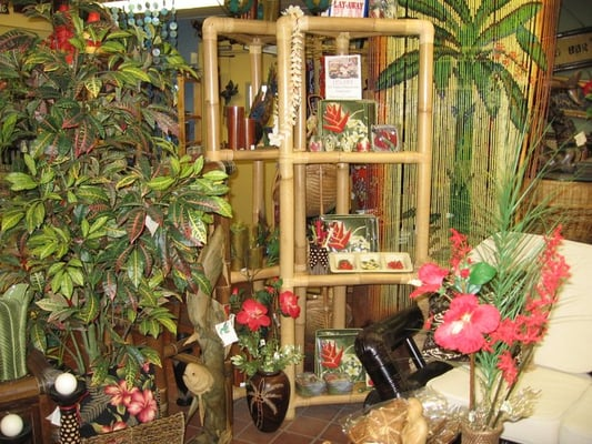 Bamboo Source Tropical Decor Oceanside Oceanside Ca United States Yelp