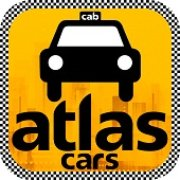 Atlas Cars