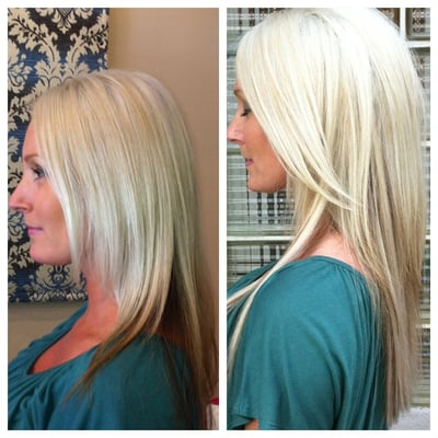 Babe hair extensions reviews tape on and off extensions babe hair extensions reviews 119 pmusecretfo Image collections
